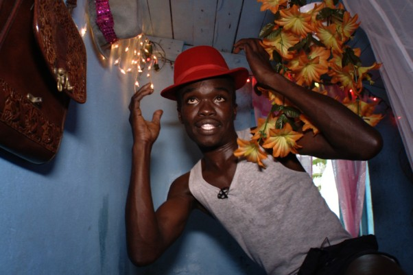 Acclaimed dancehall film takes centre stage at We Beat