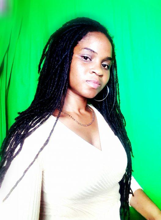 Ayesha Jordan