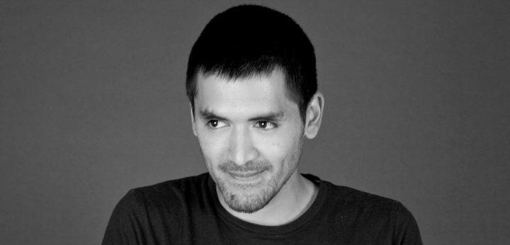 Gabriel Osorio
