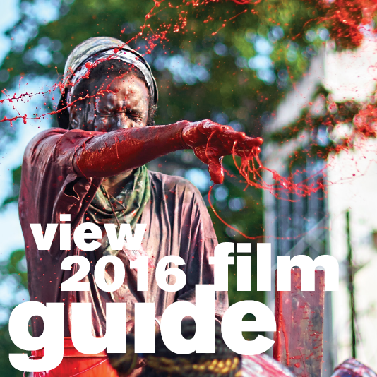 ttff-special-links_view-2016-film-guide