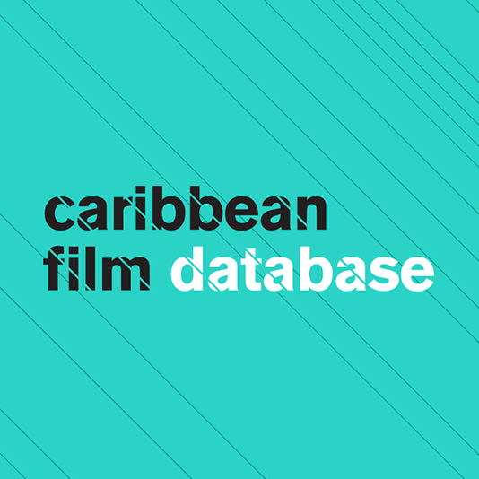 ttff-special_caribbean-film-database