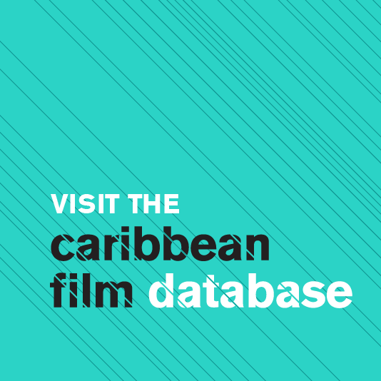 ttff-special_caribbean-film-database