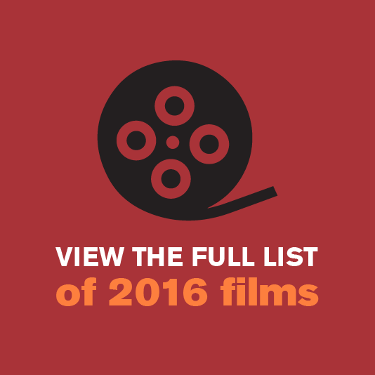 ttff-special-links_view-film-index