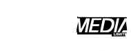 ttff_sponsor-2016_17_guardian-media