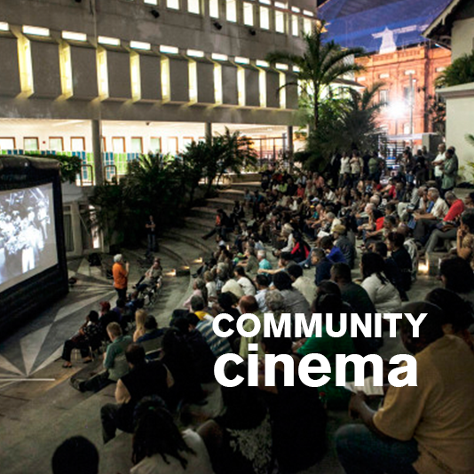 ttff-special_community-cinema