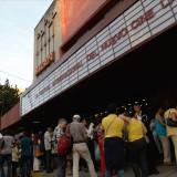 Show Me Your Motion: Caribbean Film Festivals