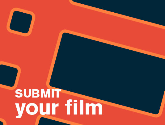 Call for submissions FAQ