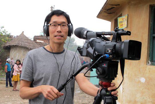 Richard Fung