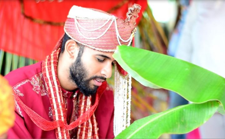 Finding Dowry