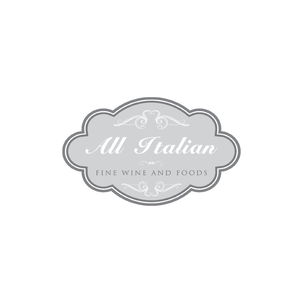 All Italian