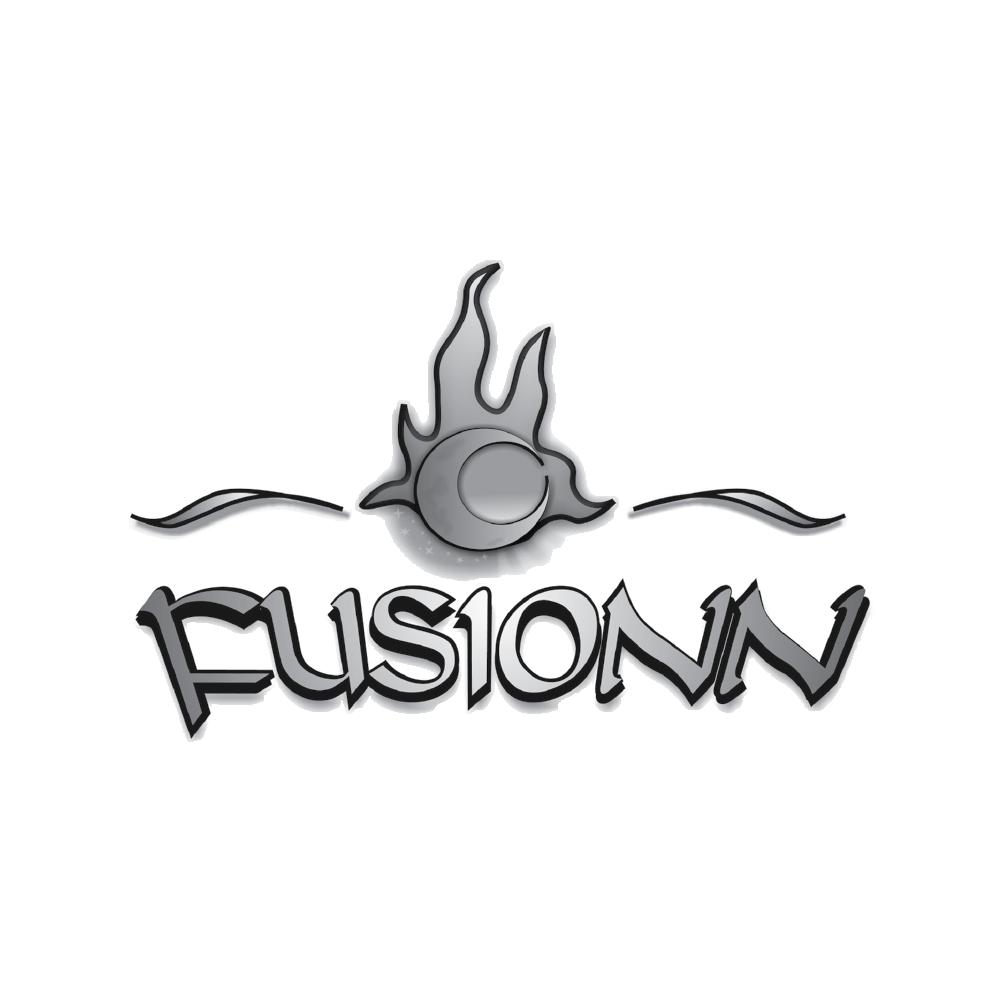 Fusionn