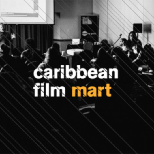 Call for Projects for the Caribbean Film Mart