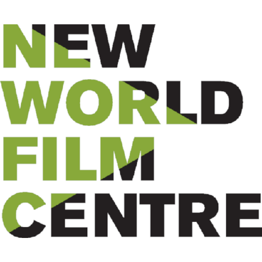 New World Film Centre