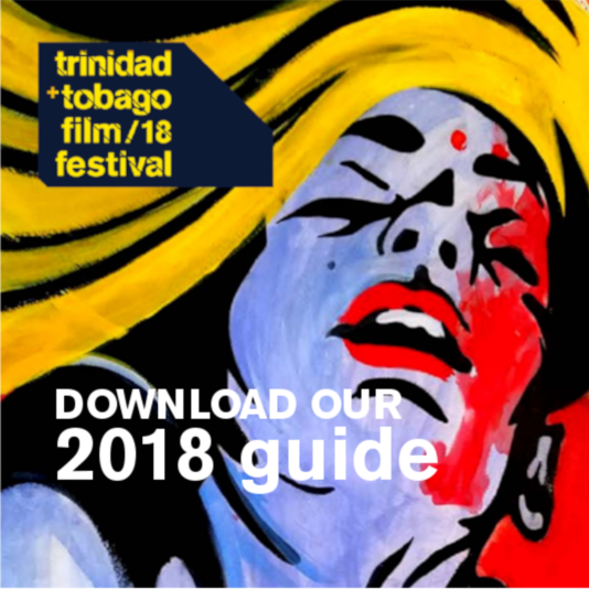 Download Our ttff18 Guide