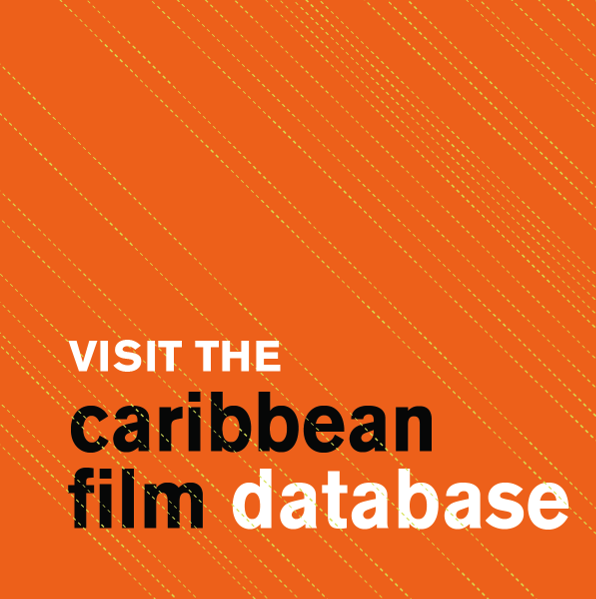 Visit the Caribbean Film Database