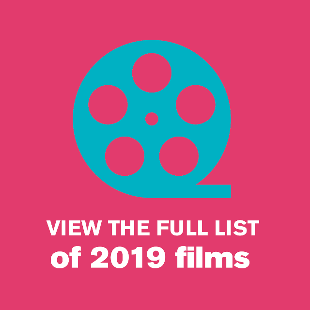 View 2019 Film Index A-Z