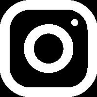 NGC on Instagram
