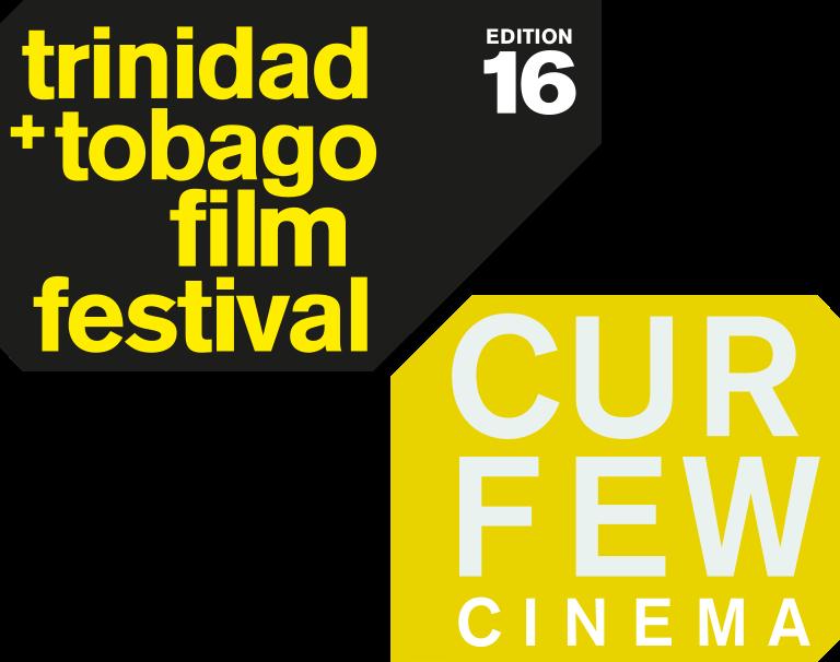 trinidad+tobago film festival