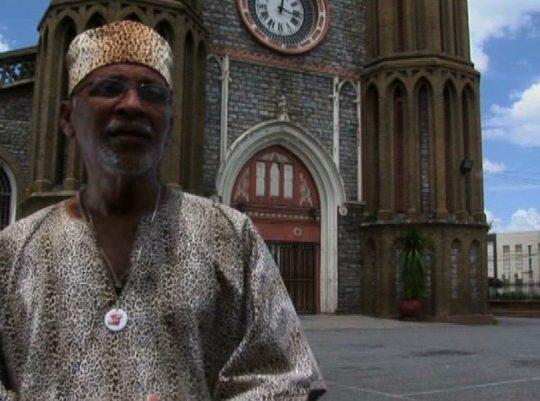 Black Power documentary to kick off T&T Film Nights 2012