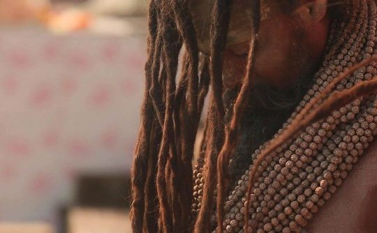 Film in Focus: Dreadlocks Story