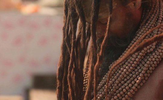 Film in Focus: Dreadlocks Story