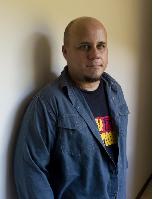 Carlos Caridad-Montero