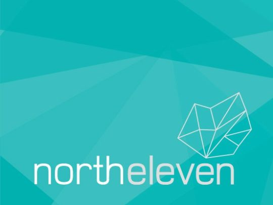 North Eleven Projection