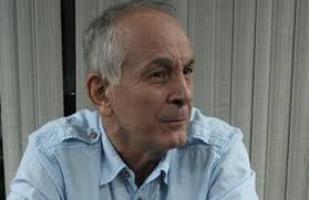 Daniel Diaz Torres