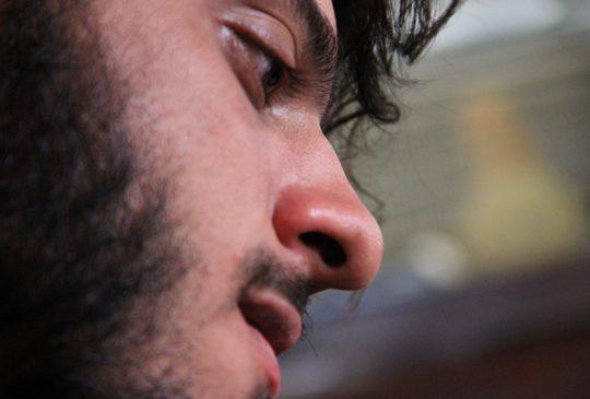 Carlos Machado Quintela