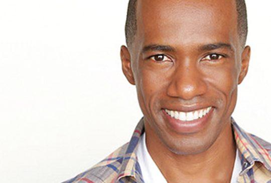 Kareem Ferguson