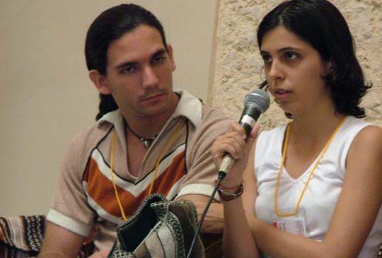 Yemelí Cruz, Adanoe Lima