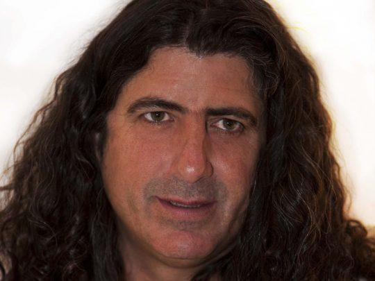 Lilo Vilaplana