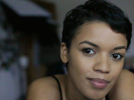 Cecile Emeke