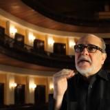 Cinema Puerto Rico: A Visual Anthology