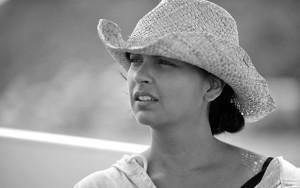 Sanna Allsopp