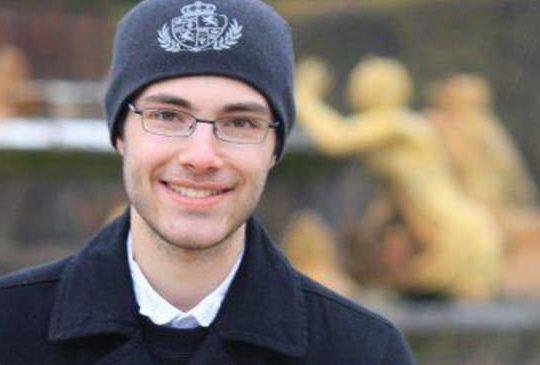 Andrew Cannizzaro