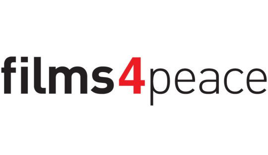 Puma films4peace