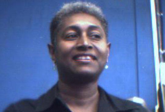 Dawn Pirtheesingh