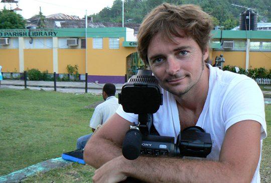 Miquel Galofre
