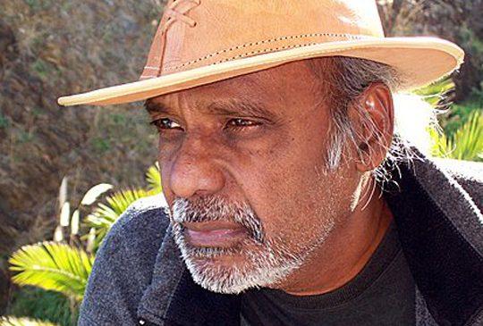 Errol Sitahal