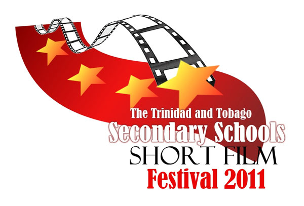The Best of the Secondary Schools' Short Film Festival
