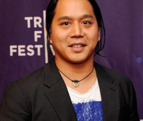 Ron Morales
