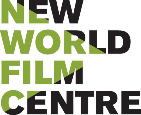 We are Caribbean Film