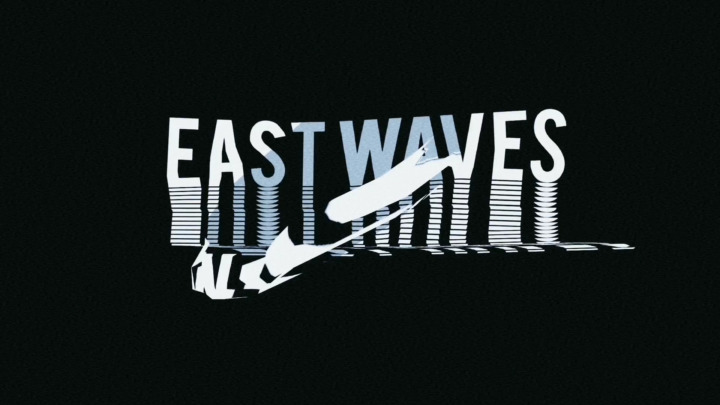 East Waves