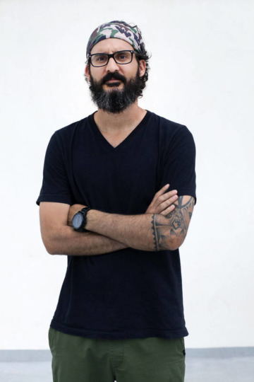 Pascal Pernix