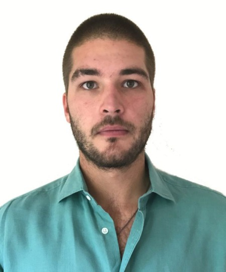 Andrés Figueredo
