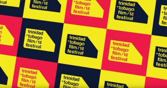 ttff/18 Festival Basics