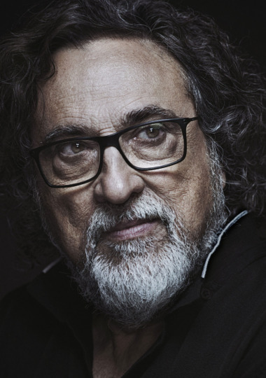 Silvio Caiozzi