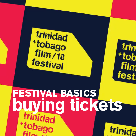 Festival Basics: Buying Tickets