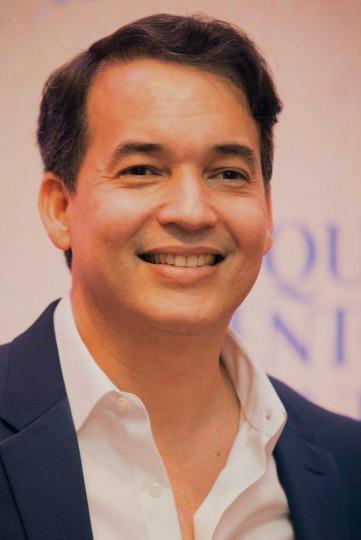 Raúl Camilo
